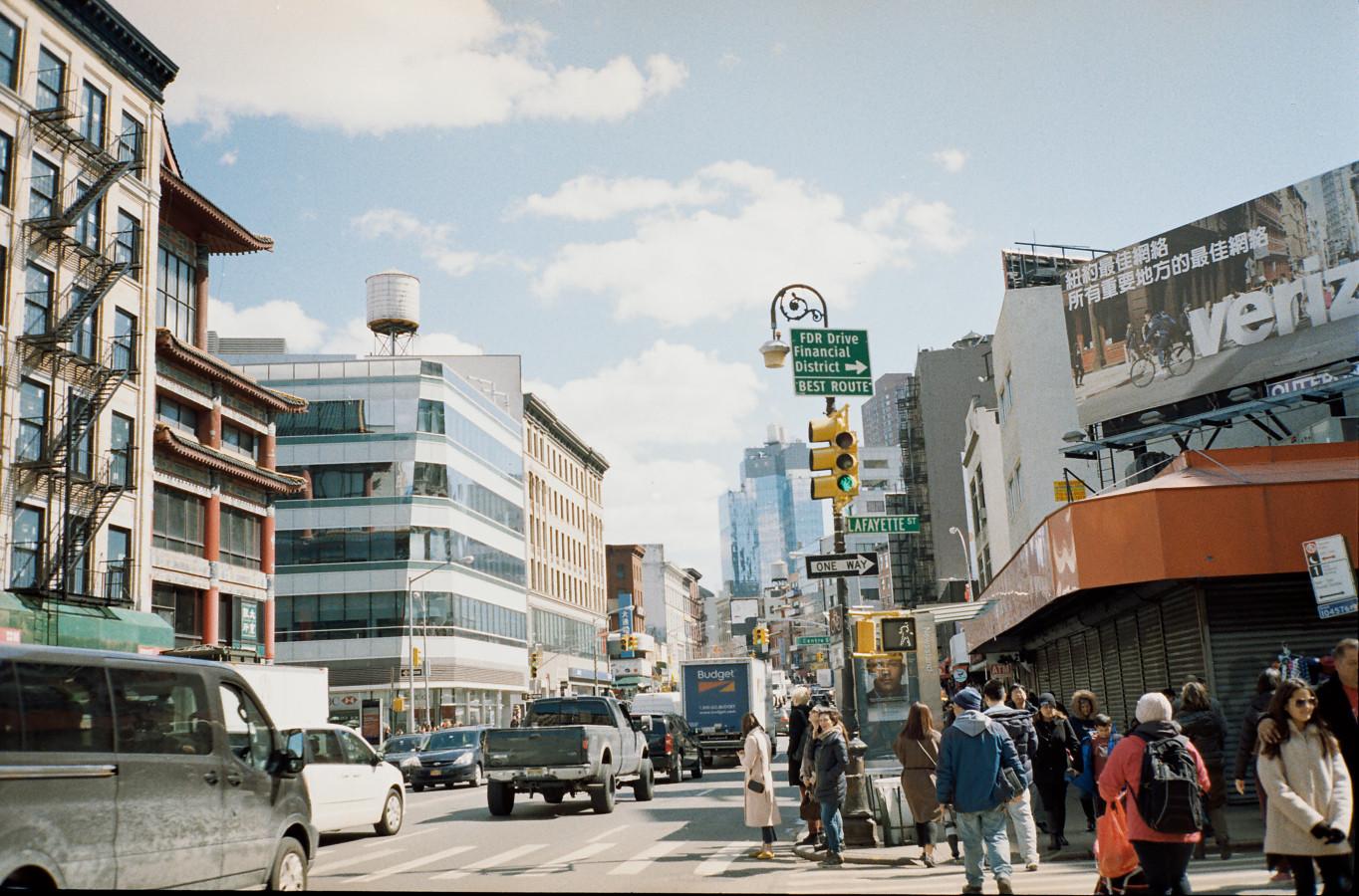 crossroad-lafayette-chinatown.jpg