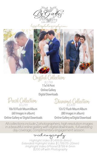 Wedding Collections.jpg