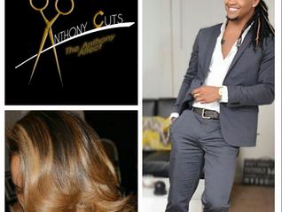[RENCONTRE] Anthony Cuts, le coiffeur 2.0