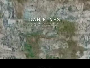 DAN ELVES FILMS : PHOTOGRAPHER/DIRECTOR