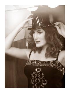 1920s_Brianna_B&W.jpg