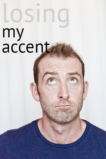Losing My Accent.jpg