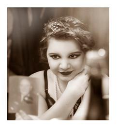 1920s_Tara_B&W.jpg
