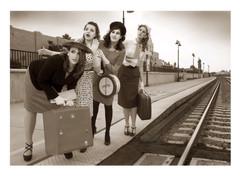 Train_Promo4_B&W.jpg