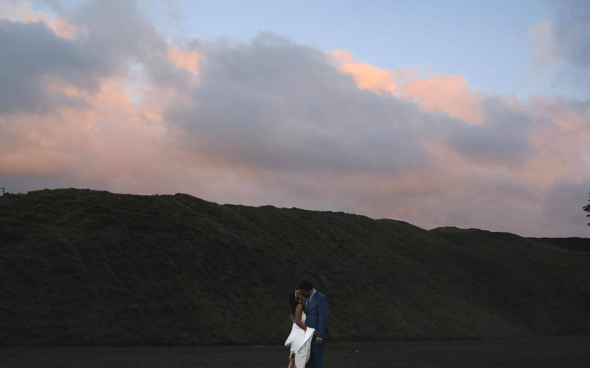 Aysha & Adam / Love Story