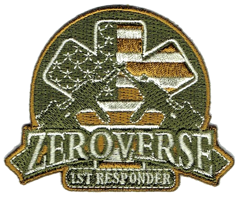 Zeroverse-Patch