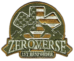 Zeroverse-Patch