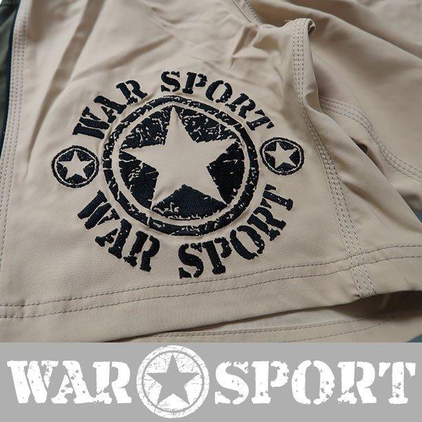 Blank_Khaki_Olive_warsport_leg