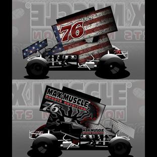 maxmuscle_sprintcar_mockup.jpg
