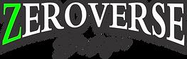 Zeroverse_Design_Logo.png