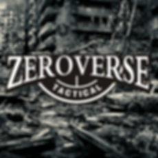 zvd_tactical_logo.jpg