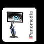 www.ipanomedia.de Logo