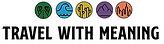 TWM Logo.png