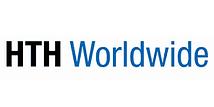 HTH logo.png