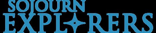 Sojourn-Explorers-Logo.png