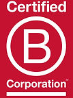 bcorp logo RED.jpg