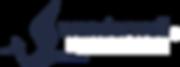 Wanderwell Logo with Tagline plain.png