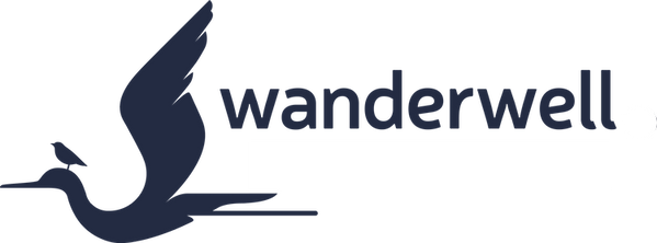 Wanderwell Logo with Tagline plain.png