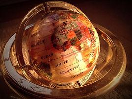 Globe Sojourn Ex.jpg