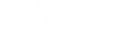 Wanderwell Logo with Tagline White.png