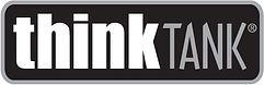 think-tank-photo.jpg