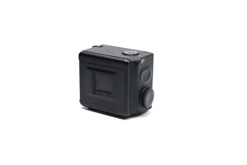 Mamiya 120 Roll Film Back Holder for 645 Super Pro TL