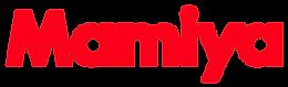 Mamiya_logo.svg.png