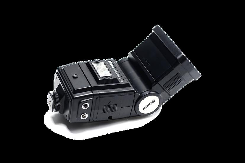 Nikon Speedlight SB-16B Shoe Mount Flash