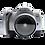 Thumbnail: Canon Rebel Ti Film Camera w/ 28-90mm Lens