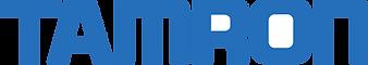 Tamron-logo-color.png