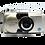 Thumbnail: Olympus ∞ Stylus Zoom 115 DLX 35 mm Film Camera