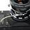 Thumbnail: IPAN Panoramic Camera with 65mm Schneider Super-Angulon Multicoated f/5.6 Lens