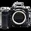 Thumbnail: Nikon Z7 FX-Format Mirrorless Digital Camera (Body Only)