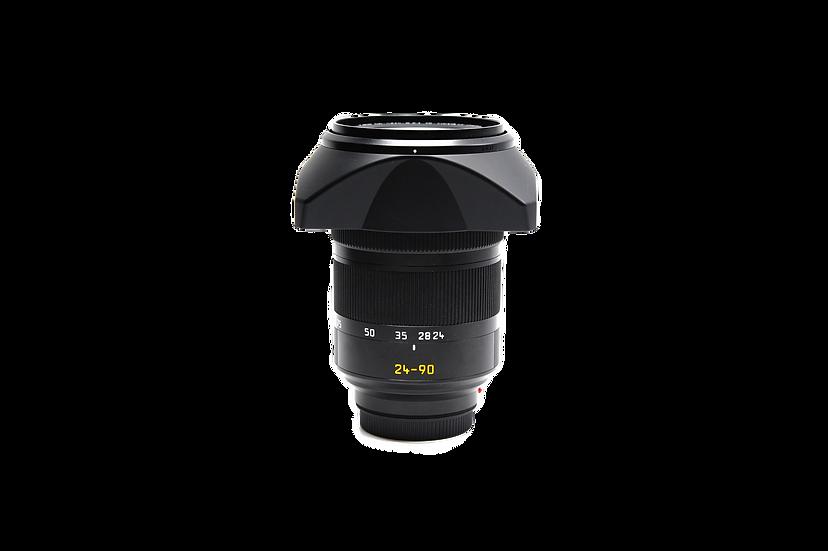 Leica Vario-Elmarit-SL 24-90mm f/2.8-4 ASPH. AF Lens