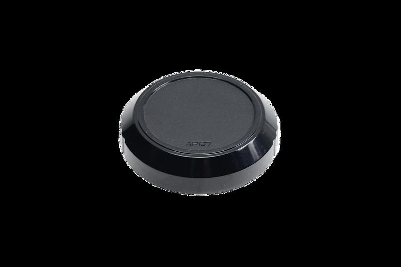 Pentax 67 Rear Lens Cap