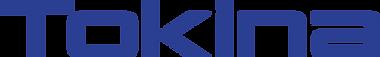 Tokina_Logo.png