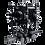 Thumbnail: Cambo Calumet 4x5 View Film Camera with Schneider 210mm f/5.6 Symmar Lens