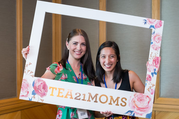 Tea21Moms