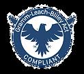 gramm-leach-bliley%20act%20compliance_ed