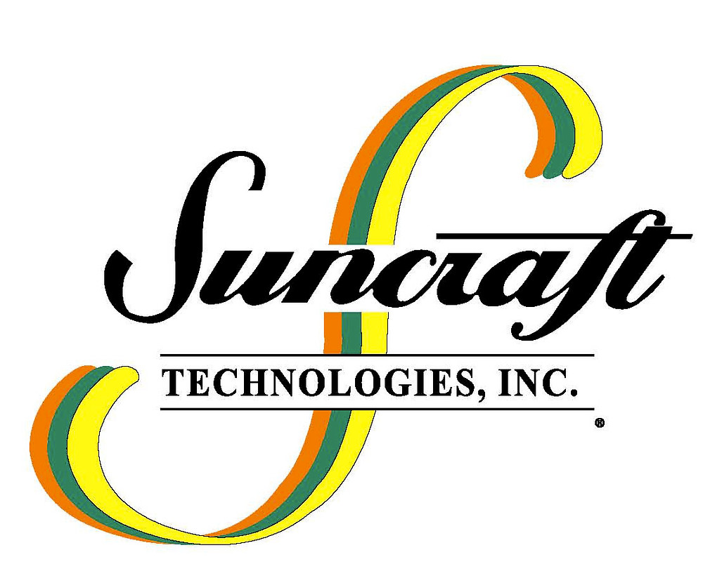 Sun Logo Color1.jpg
