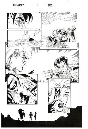 Bishop #1/Page 32