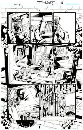 Doc Savage #3/Page 15