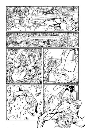 Future's End #10/Page 16