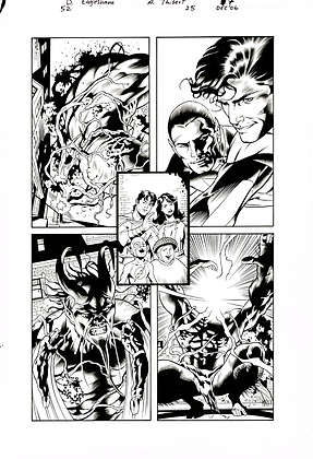 52 #25 - Page 7   SOLD!
