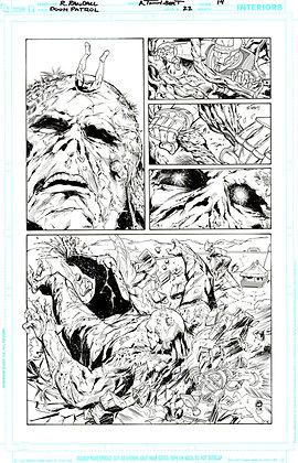 Doom Patrol #22/Page 14