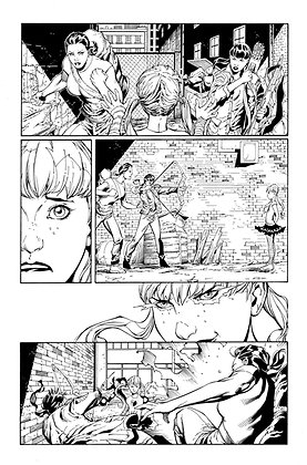 Future's End #14/Page 2