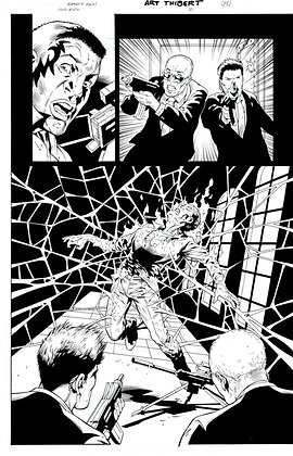 Red Robin #2/Page 15