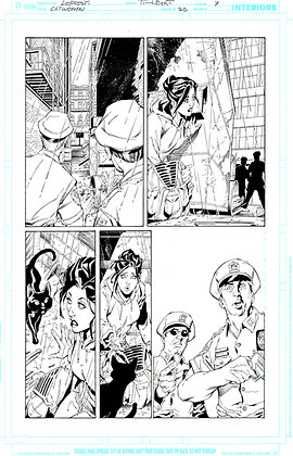 Catwoman 25/Page 7