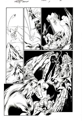 Trinity #1/Page 25