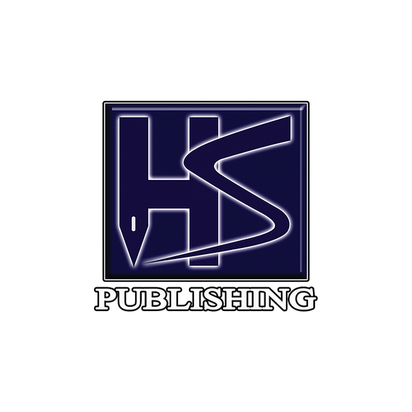Publishing logo No background.png